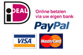 BTC_NL_betalen_2