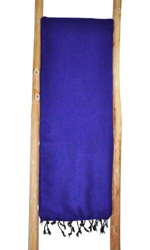 Tibetaanse Woondeken Paars - Online Bestellen ( Shawls4you