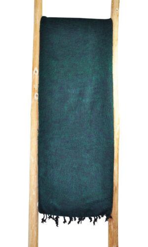 Tuindeken Groen - Online Bestellen - Shawls4You
