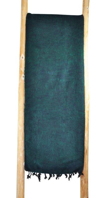 Tuindeken Groen – Online Bestellen – Shawls4You