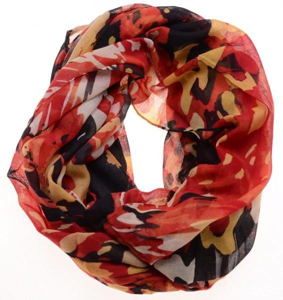 col sjaal online bestellen - webwinkel ( Shawls4you.nl )