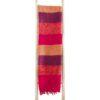 _DSC1032_psNepal Deken rood gestreept- Online Bestellen – Shawls4you.jpg