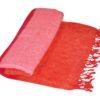 Nepal Plaid Roze Rood online bestellen Shawls4you,nl
