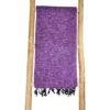 Nepal Sjaal Paars - online bestellen -Shawls4you
