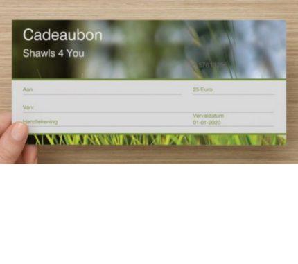 cadeaubon-shawls4you123