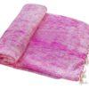 Nepal Deken Roze- Online Bestellen - Shawls4you.jpg