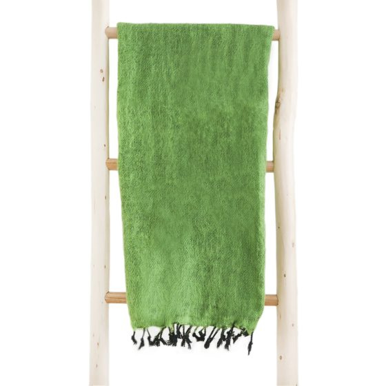 Nepal Omslagdoek Gras Groen- Online Bestellen – Shawls4you.jpg