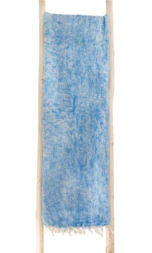 Nepal Deken Licht Blauw- Online Bestellen - Shawls4you.jpg