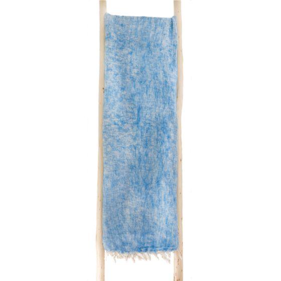 Nepal Deken Licht Blauw- Online Bestellen – Shawls4you.jpg