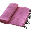 Meditatie plaid Aubergine- Online Bestellen - Shawls4you.jpg