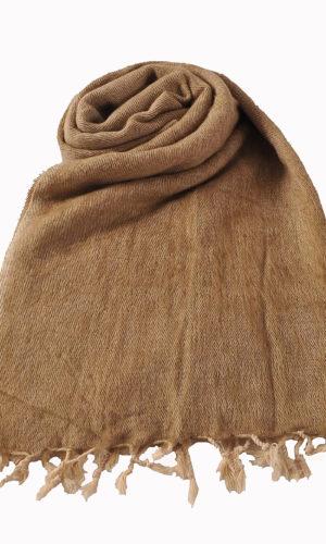 Nepal Omslagdoek Beige- Online Bestellen - Shawls4you.jpg