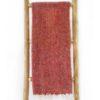 Nepal sjaal Warm Terra- Online Bestellen – Shawls4you.nl