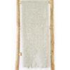 Nepal sjaal Zand – Online Bestellen – Shawls4you.nl