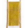 Nepal sjaal Masala- Online Bestellen – Shawls4you.nl