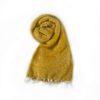 Nepal sjaal Masala- Online Bestellen - Shawls4you.nl