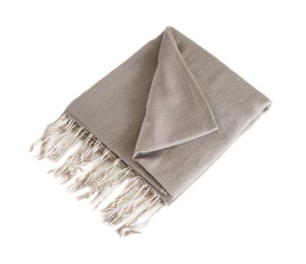 pashmina-grijs-taupe-190×90-cm