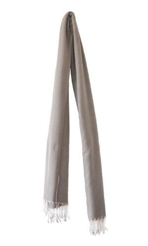 pashmina-grijs-taupe-190x90-cm