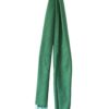 pashmina-groen-190x90-cm