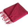 pashmina-koraal-rood-190x90-cm