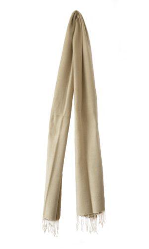 pashmina-licht-beige-190x90-cm