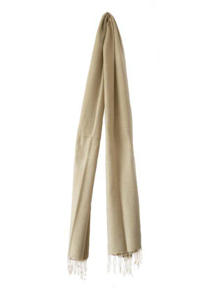 lpashmina-licht-beige-190×90-cm