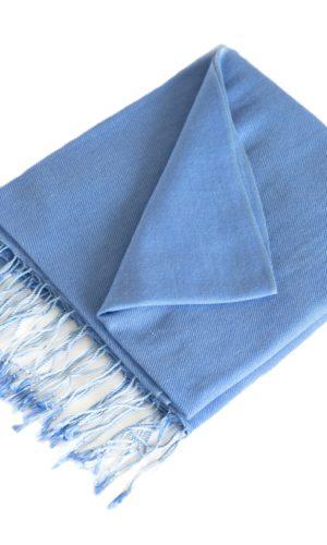 pashmina-lichtblauw-190x90-cm