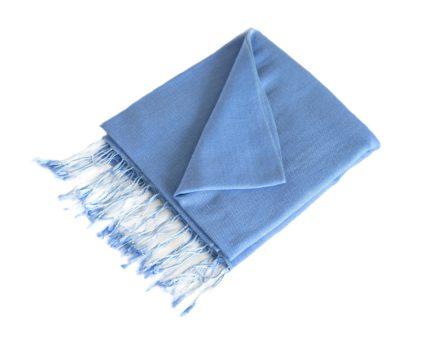 pashmina-lichtblauw-190×90-cm