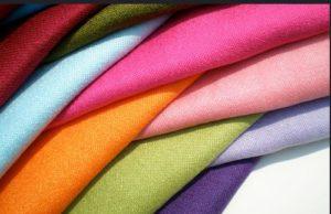 pashmina alle kleuren