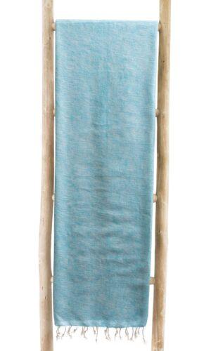 Ocean Blue plaid online bestellen