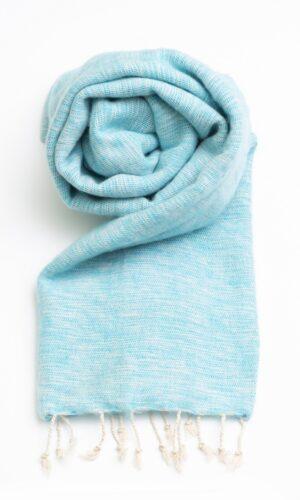 ocean blue sjaal online kopen