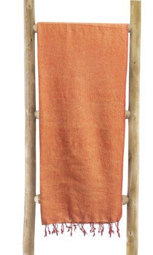 peach sjaal online kopen